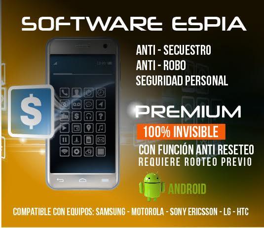 Netspy Pro PC